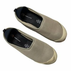 Mahabis Summer Removable Sole Slippers